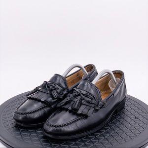 Allen Edmonds Mens Loafers Size 9.5D